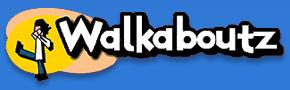 Walkaboutz
